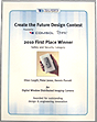 award_createfuture_88x111