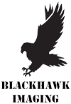 Blackhawk Imaging